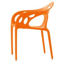 moroso SUPERNATURAL Armchair