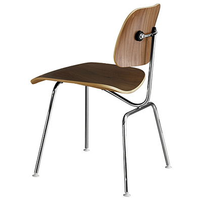 Eames Chair DCM