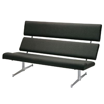 SWITCH LABO Sofa