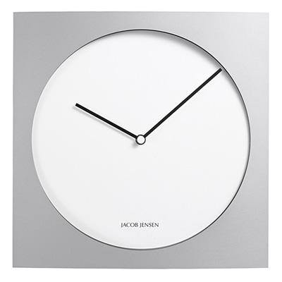 JACOB JENSEN Wall Clock 319