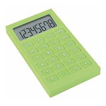 LEXON BURO Calculator