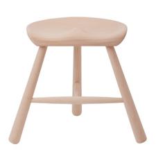 WERNER Shoemaker Chair(Stool)