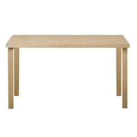 artek アルテック テーブル82A